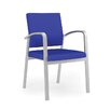 Lesro Newport Guest Chair