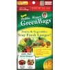 <strong>Debbie Meyers Resource Partner</strong> 12 Count GreenBags