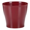 Scheurich USA Round Pot Planter