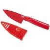 Kuhn Rikon Corporation Mini Chef's Knife