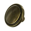 """<strong>Allison 1.19"""" Cabinet Knob</strong> by Amerock"""