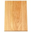 <strong>Wooden Cutting Board</strong> by Franke Kindred
