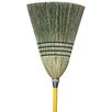<strong>Economy Household Corn Broom</strong> by Cequent Laitner Company