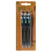 <strong>Buffalo Originial Inc</strong> Plastic Ballpoint Pen (Pack of 3)