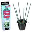 <strong>Ultimate Plant Cage</strong> by Global Garden Friends