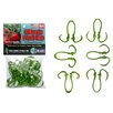 Global Garden Friends Ultimate Plant Clip (20 Count)