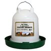 Harris Farms Poultry Water Fountain