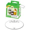 <strong>Dissolvable Label 60 Count</strong> by Hearthmark