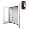 """<strong>60"""" Instant Screen Door</strong> by Bug Off"""
