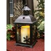 <strong>Flipo Group Limited</strong> Pacific Accents Winter Lantern