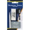 C2f Inc Drawing Tool Value Pack