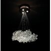 <strong>Stonegate Designs</strong> Cloud Round Chandelier