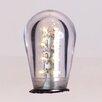 Queens of Christmas Retrofit T50 LED Bulb