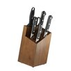 Zwilling JA Henckels Pro2 7 Piece Cutlery Block Set
