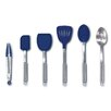 <strong>Zwilling JA Henckels</strong> International 6 Piece Utensil Set