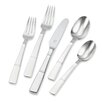 Zwilling JA Henckels Lustre 5 Piece Place Setting