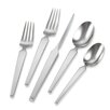 Zwilling JA Henckels 5 Piece Trialon Place Setting