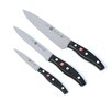 Zwilling JA Henckels Twin Signature 3 Piece Starter Set