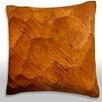 Maxwell Dickson Wooden Surface Throw Pillow