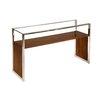 LaurelHouse Designs Tristan Console Table