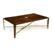 LaurelHouse Designs Enric Coffee Table