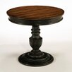 <strong>Trestle End Table</strong> by LaurelHouse Designs