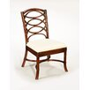 <strong>LaurelHouse Designs</strong> Manila Side Chair (Set of 2)