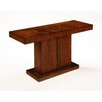 <strong>Kendall Console Table</strong> by LaurelHouse Designs