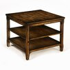 LaurelHouse Designs Denver End Table