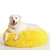 <strong>Original Pet Bean Dog Pillow</strong> by Shags Wags