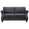 TOV Furniture Camden Loveseat
