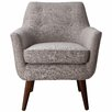 TOV Furniture Clyde Arm Chair