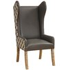 TOV Furniture Lund Arm Chair