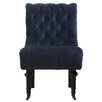 TOV Furniture Grace Slipper Chair