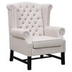 TOV Furniture Fairfield Arm Chair