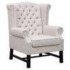 TOV Furniture Fairfield Club Chair