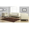 TOV Furniture Zoe 2 Piece Living Room Set