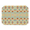 KESS InHouse Tribal Imagination Placemat