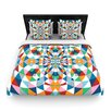 KESS InHouse Modern Day Duvet Cover Collection
