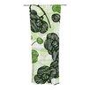 KESS InHouse Hikae Curtain Panels (Set of 2)