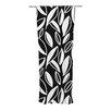 KESS InHouse Leaving Curtain Panels (Set of 2)