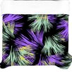 KESS InHouse Tropical Fun Duvet Collection