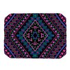 <strong>Neon Pattern Placemat</strong> by KESS InHouse