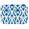 KESS InHouse Modern Baroque Placemat