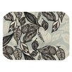 KESS InHouse Java Leaf Placemat
