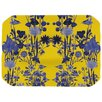 <strong>Bloom Flower Placemat</strong> by KESS InHouse