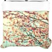 <strong>Take a Rest Duvet Cover</strong> by KESS InHouse