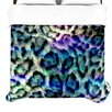 KESS InHouse Wild Duvet Collection