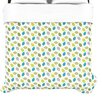 KESS InHouse Tangled Duvet Collection