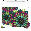 <strong>Bright Duvet Collection</strong> by KESS InHouse